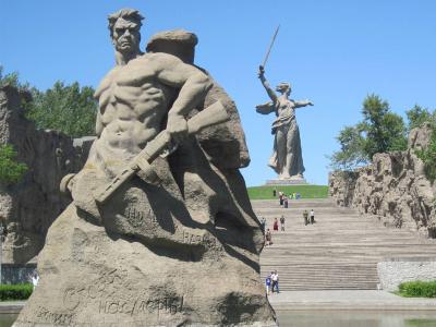 Продвижение сайтов Волгоград
