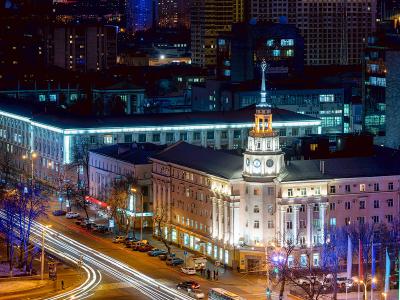 Создание юридического сайта в Воронеже