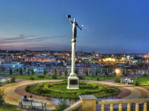 Создание юридического сайта в Белгороде