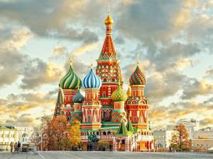 Создание юридического сайта в Москве